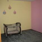 355 N Hickory Ln B room3nursery