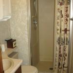 355 N Hickory Ln Bathroom2