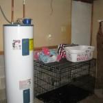 355 N Hickory Ln utility